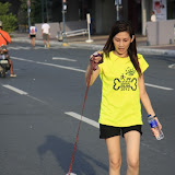 Pet Express Doggie Run 2012 Philippines. Jpg (224).JPG