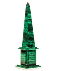 emerald-green-decor-11