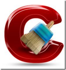 ccleaner309