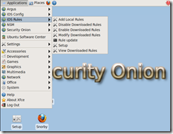 securityonion_23