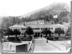 angel island