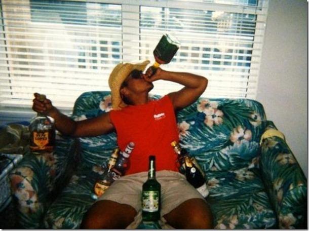 drunk-college-days-29