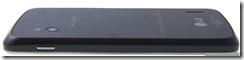 Form Factor Nexus 4