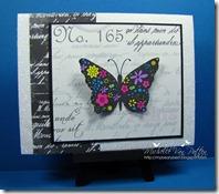 MVP_-_Silhouette_Butterfly_Bugaboo