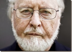 john-williams-book-thief
