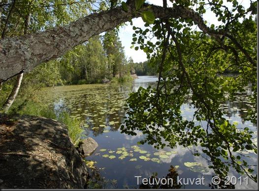 haapijärvi 084
