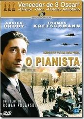 Filme - O Pianista