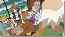 Uchouten Kazoku - 03 -11