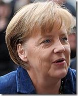 Angela-Merkel-415