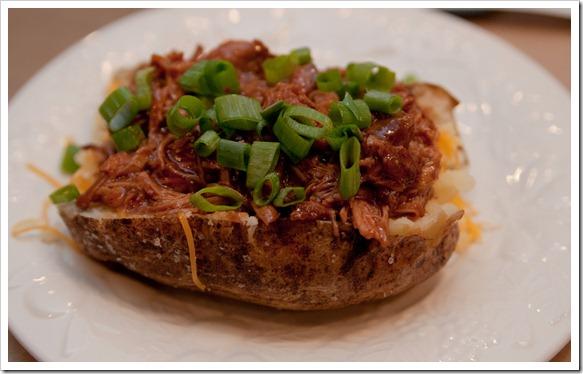 porkpotatoes2