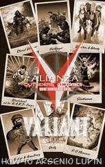 zzAlianza Valiant 2