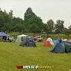 2012-07-29 extraliga lavicky 002.jpg