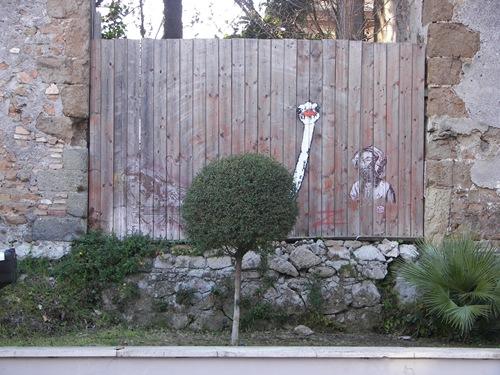 deniac_street-art-by-Pao-In-Rome-Italy