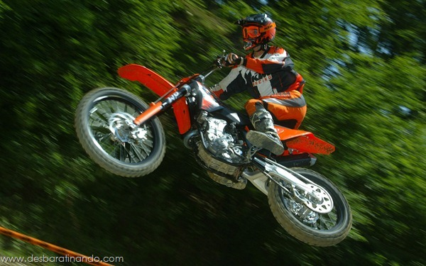 wallpapers-motocros-motos-desbaratinando (27)