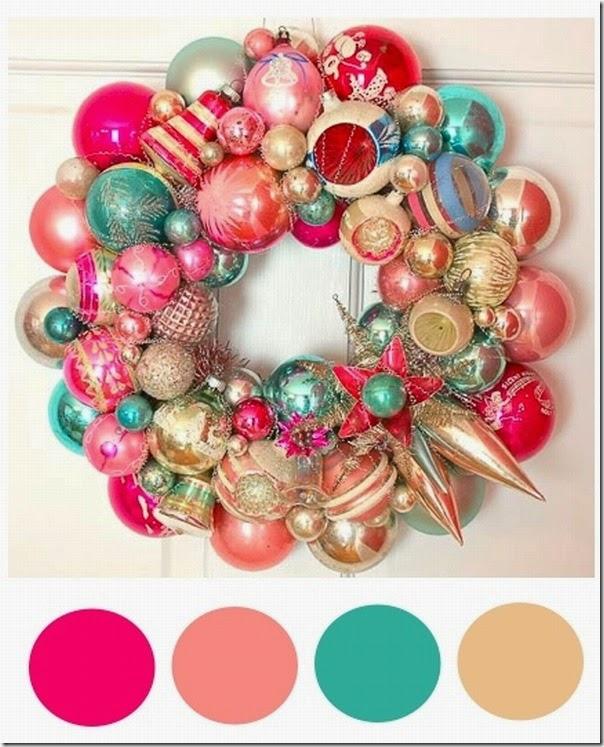 case e interni - Natale combinazione colori (2)