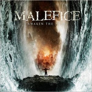 Malefice_AwakenTheTides