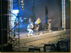 cajuru-rodeio-show2012 (27)