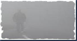 fogguy