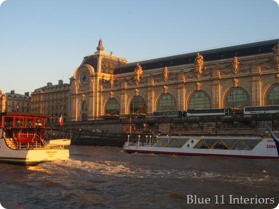 Paris2012 167