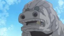 [HorribleSubs] Natsume Yuujinchou Shi - 05 [720p].mkv_snapshot_14.58_[2012.01.30_17.24.29]