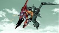 [Leopard-Raws] Kidou Senshi Gundam AGE - 38 RAW (TBS 1280x720 x264 AAC).mp4_snapshot_21.03_[2012.07.02_20.56.13]