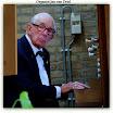 22 organist Jan van Driel 1.jpg
