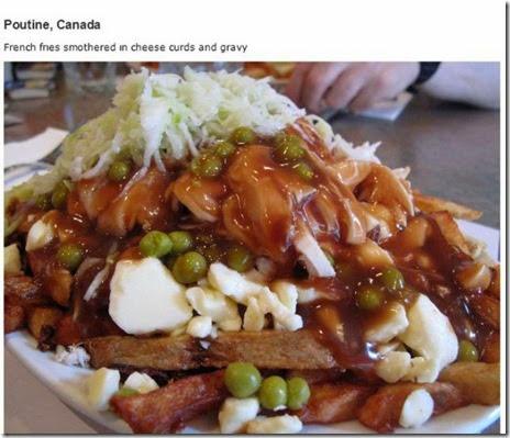 unusual-food-dishes-011