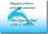 BLOG MUNDIAL GOLFINHO TEMA DATA