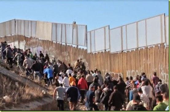 border-invasion-610x400