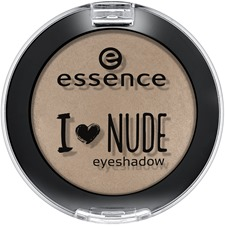 ess_I_Love_Nude_Eyeshadow_05