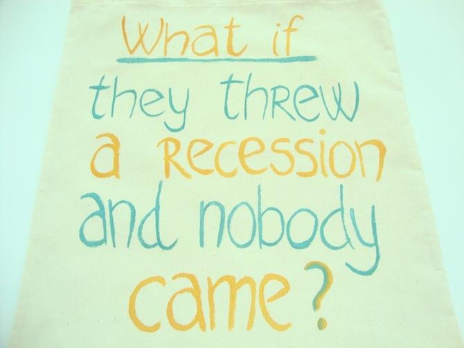 recession (2)