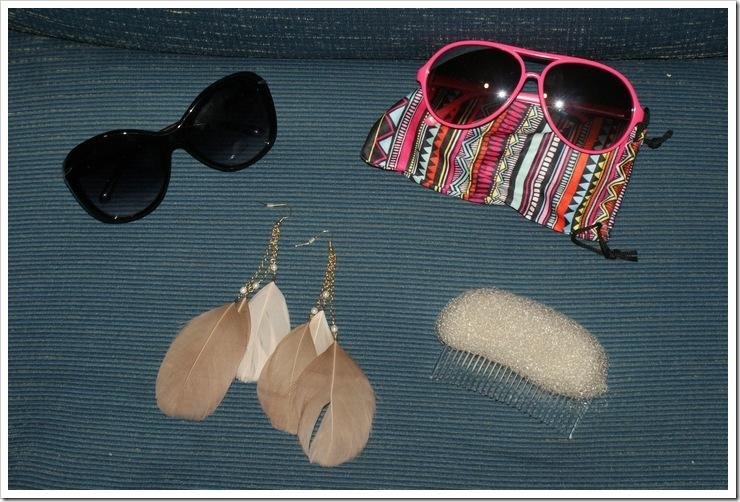 shopping-primark01