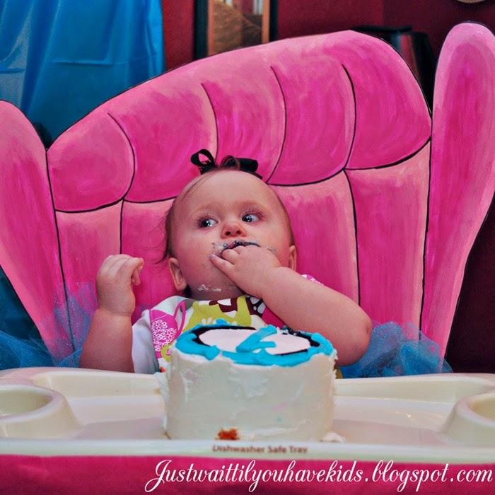 Tensley-Cake