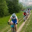 20090516-silesia bike maraton-035.jpg