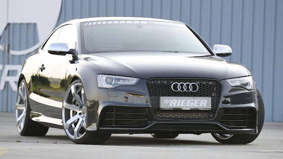 2012-Audi-A5-Facelift-Rieger-Tuning-1.jpg?imgmax=560