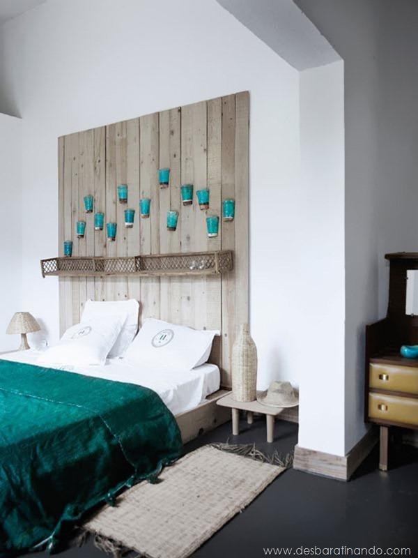 cabeceiras-camas-criativas-desbaratinando (5)
