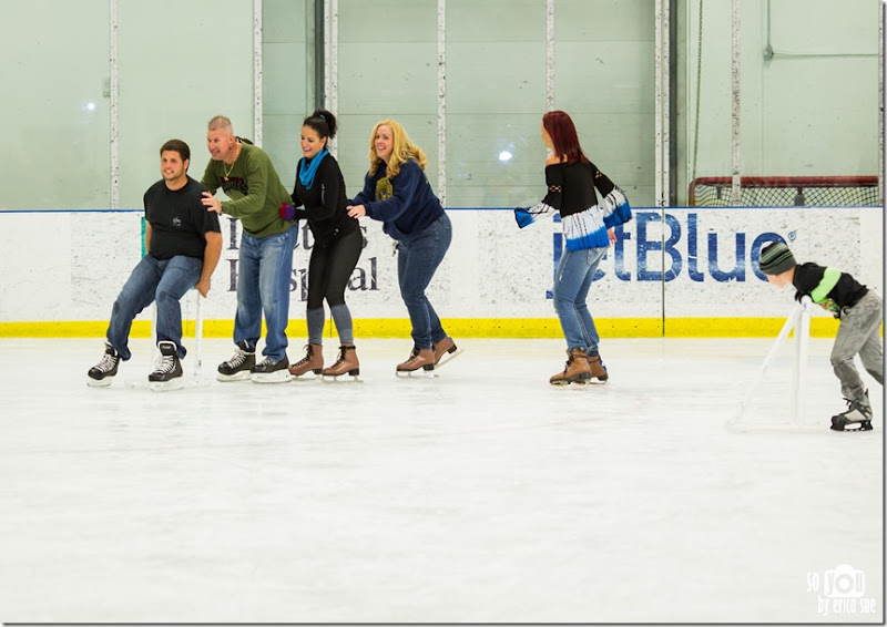 2048 Panthers Ice Den Birthday Party-8806