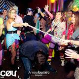 2015-02-07-bad-taste-party-moscou-torello-65.jpg