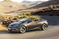 Opel-Vauxhall-Cascada-2