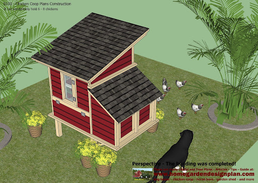 Perfect Chicken Coop Free Apartment Guide Book Houston Relate Image Result