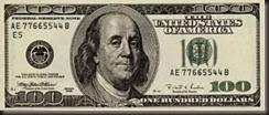 dollarbill-400x167