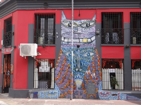 02. Street art San Telmo - Buenos Aires.JPG