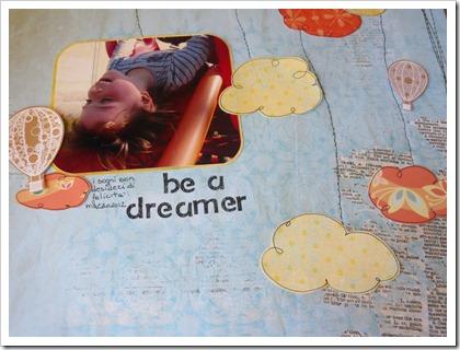 be-a-dreamer-det1