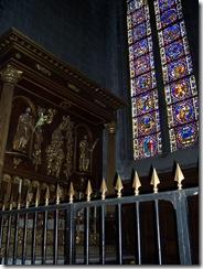 2012.06.05-036 chapelle de la cathédrale