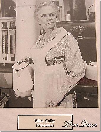 Grandma_Walton