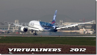 SCEL_V278C_0025_Boeing_787_LAN_CC-BBA