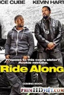 Đồng Hành - Ride Along