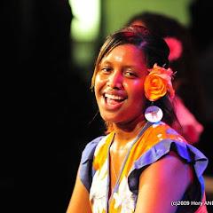 Jobily Weber au Festival de l'Océan Indien::Ocean Indien 1138