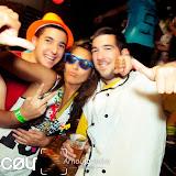 2014-07-19-carnaval-estiu-moscou-626