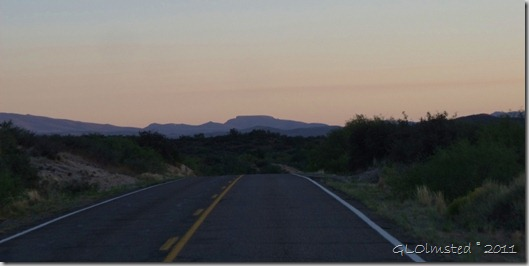 04 Sunset over Weaver Mts Iron Springs Rd AZ (1024x512)